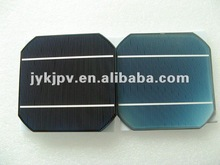 Highest Efficiency Monocrystalline Silicon Solar Cells 6x6 for solar panel