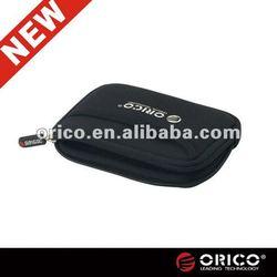 "ORICO PHK-25 2.5"" HDD/SSD bag , External Hard Disk Drive Case"
