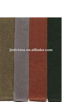 2012 plain color silk knit tie 58inch