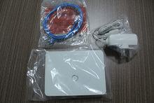 Huawei B970b Original 3G wireless broadband Router unlocked HSDPA WIFI 7.2mbps
