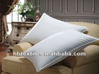 High Quality Luxury Hotel Pillow