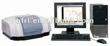 WQF-520A FTIR Spectrometer