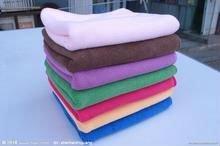 towel dryer&sterilizer machine