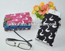 2012 Phone purse