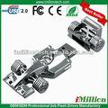 Auto de carreras de f1 usb flash drive 16gb, carrera de coches usb drive, de metal f1 usb memory stick u6088