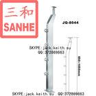 JQ-8044 Stainless Steel, Flooring ,Banister Baluster