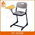 de alta mobiliarioescolar sillas en el aula