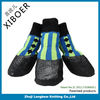 New product outdoor waterproof dog sock dog shoe dog boot