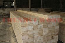 hot sales pine lvl scaffolding plank/ pine lumber/ lvl beam