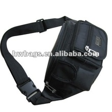 practical waist bag suit for any market