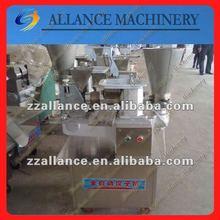 automatic empanadas making machines