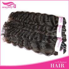 remy hair extension/sensationnel hair/malaysian human cheap hair weave