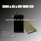 n97 mini lcd for nokia n97 mini lcd accept paypal