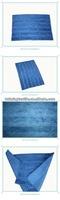 knitted home mat,carpet protector mat,mat fashion