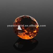 pure crystal diamond souvenir for wedding gift(R-0204)