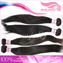 virgin malaysian hair extension newjolly hair best selling products in America