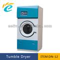 mini secador de ropa