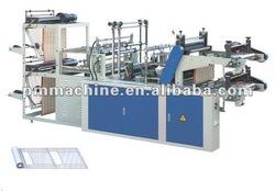 bag cutting sealing machine in india