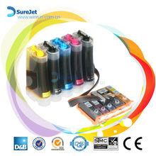 IP4850 Ciss For Canon Printer(IP4850 MG8150 MG6150 MG5250 MG5150)