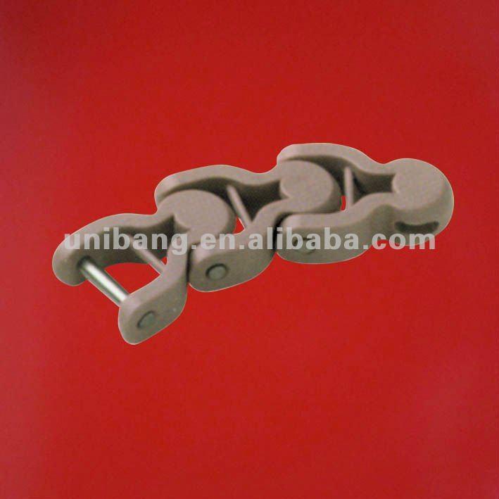 Flex chains 1703 conveyor chain Pitch 50