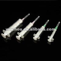 2ml syringe