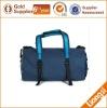 Fashion polyester duffel bag,cute duffel bag