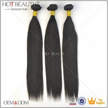 most silky brazilian hair! virgin brazilian hair weave