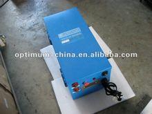 backup power LiFePO4 battery 24v 600ah+BMS for,ups,/une alimentation de secours, family application solar system