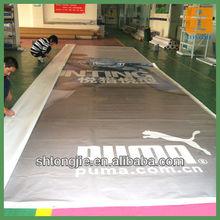 very large vinyl banners printing