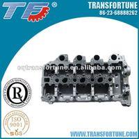 4D56 16V Double Camshaft Cylinder Head for Mitsubishi L200 1005B453