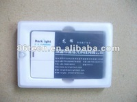 Cheapest 2GB Credit Card USB /usb flash drive for promotion