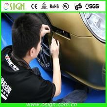 carbon car vinyl