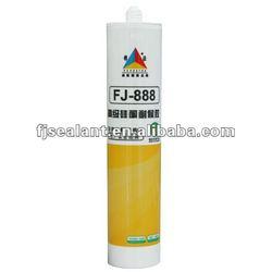 High Grade Neutral Silicone Sealant