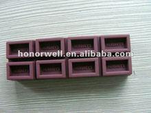 bulk different kinds of PVC chocolate usb flash disk