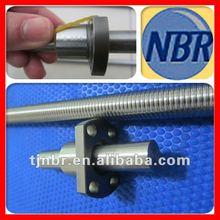 C7 Grade Precision 8mm Ball Screw