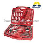150PCS Socket Wrench Set Ratchet Wrench Set Car Repair