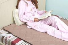 new design winter mattress /baby bed set