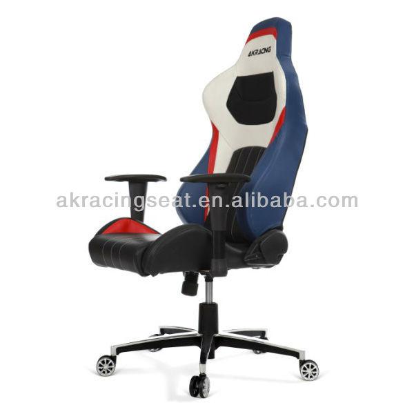 Fashion design nuovo esecutivo mobili in metallo sedia da for Mobili in metallo