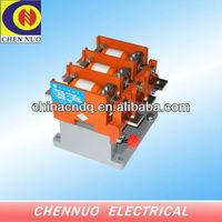 ac contactor contactor electric 400a 1.14kv low voltage AC/DC vacuum contactor