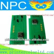 chips for panasonic KX 1500 reset toner chip