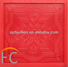 europ stype decorative plaster molds