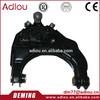 48606-35171 toyota Hilux parts