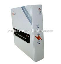 Azfox S2S/S3S/Z2S/Z3S HD original Receiver for Africa market