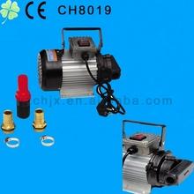 Engine oil /Hydraulic oil/Lubricating oil filling pump CH8019