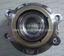 quest wheel hub bearing/hub unit/hub assembly 40202-CA010