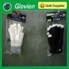 Hot sale christmas party led magic gloves light-up gloves flashing gloves