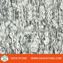 grey wave granite, grey wave granite table