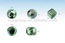 2013 hotselling!!! mini ice cube shape mini wine cooler