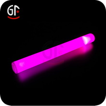 China Manufacturer Free Sample Branded Glow Stick