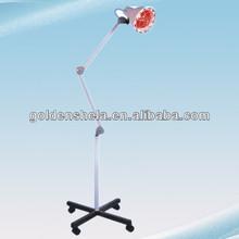 far infared lamp wood lamp skin analyzer/wood lamp & skin test